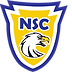 NSC logo.png