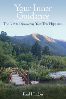 Your-Inner-Guidance-2020-Paul-Hudon