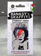 Stardust Queen.jpg