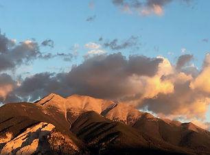 mount-princeton-sunrise-paul-hudon