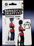 Anarchist Guard.jpg