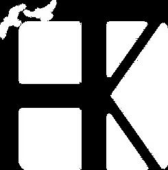 HK final logo.png