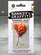 Bandaged Heart.jpg