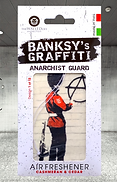 Anarchist Guard.png