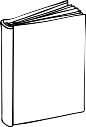 blank-book.png