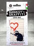 Love Rat.jpg