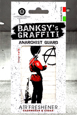 Anarchist Guard