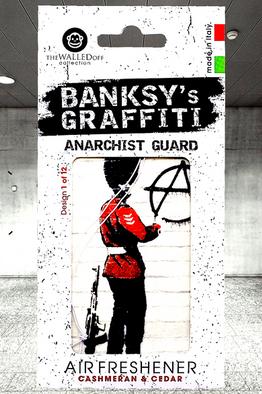 Anarchist Guard