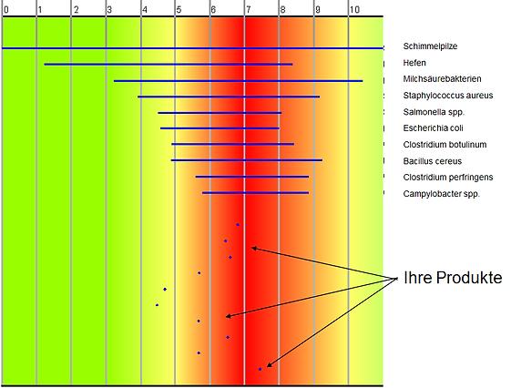 PredictiveModelling02.png