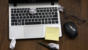Las incidencias específicas de la facturación electrónica: a nuevos problemas, nuevas soluciones.