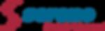 Serono_Logo.png