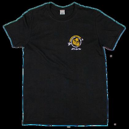 """T-Shirt """"C&D"""""""