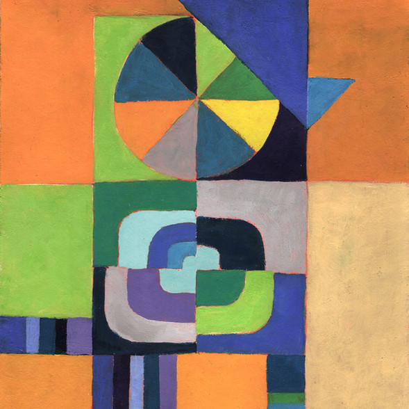 Composition 5