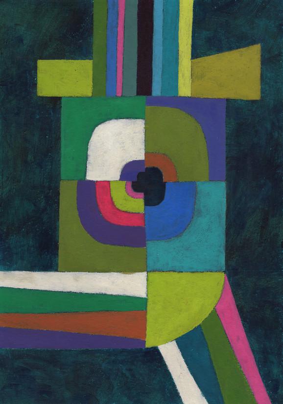 Composition 7