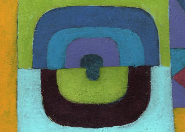 Composition 4