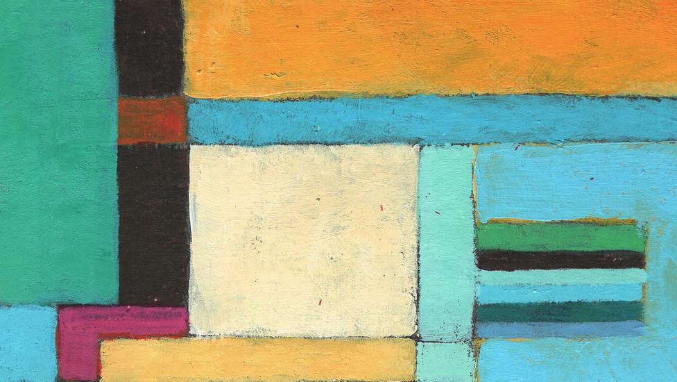 Composition 12