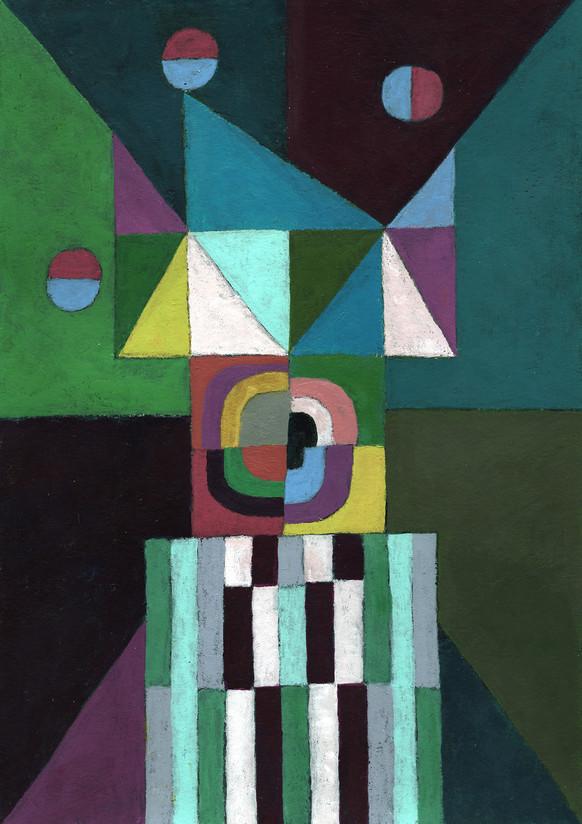 Composition 6