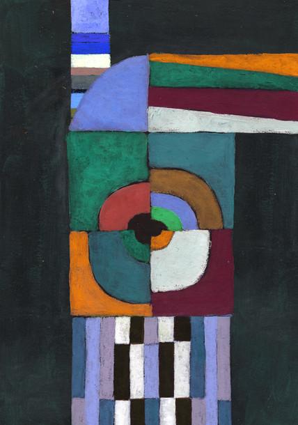 Composition 10