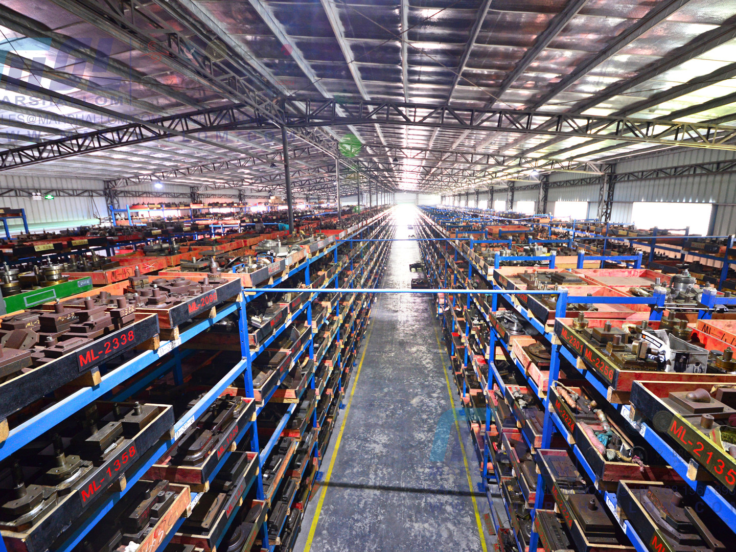 Mould Warehouse3.jpg