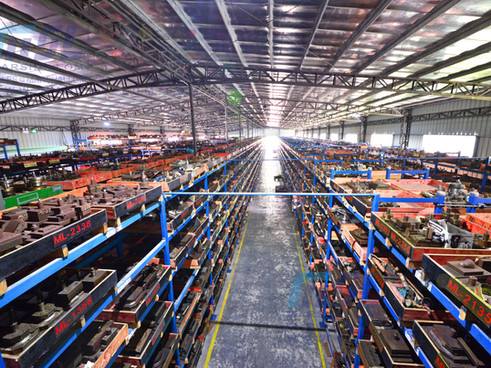 Mould Warehouse3.jpg