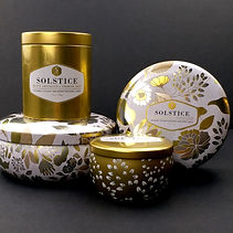 candle-gold-01.jpg