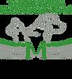 Logo_TAP_Kolonnadenviertel-oSfrei.png