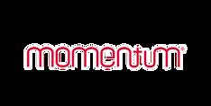 momentum_edited.png