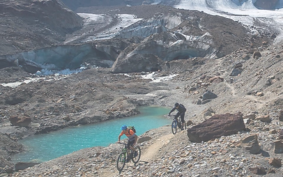 Mountain%2520bikes_edited_edited.png