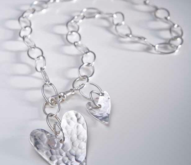 C.Oswin Jewellery
