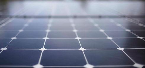 Close-Up-Solar-Panels_edited.jpg