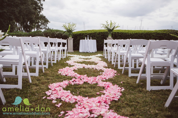 brooke greg hilton head wedding web -0273.JPG