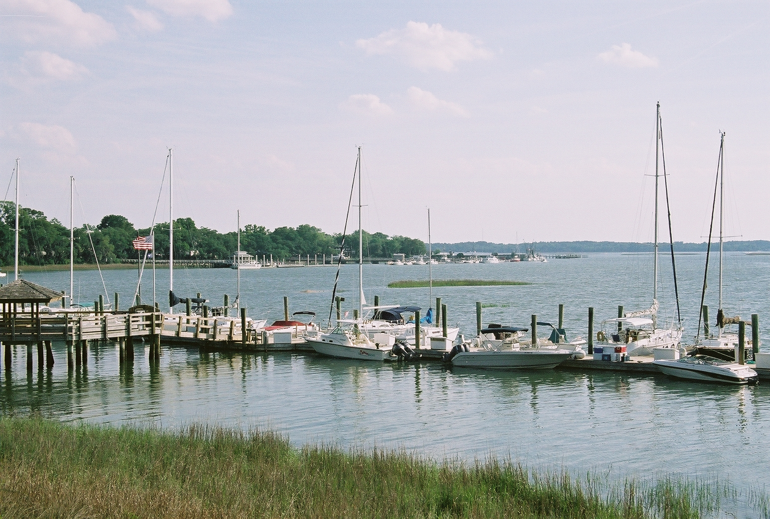 Gallery Marina View.JPG