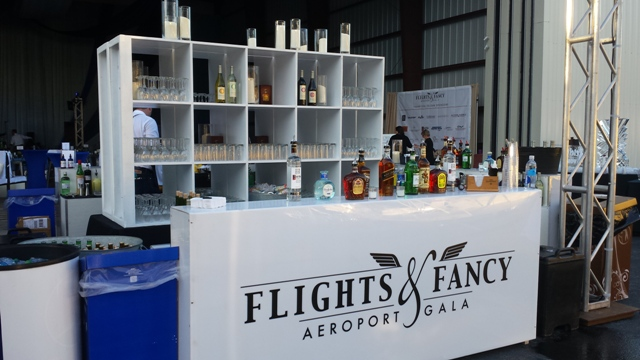 Flights & Fancy main bar.jpg