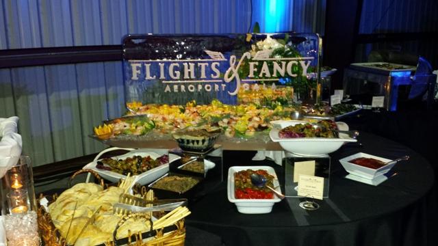 Flights & Fancy food display2.jpg