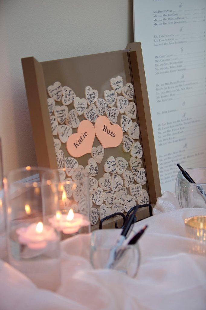 Wedding Wish Hearts.jpg