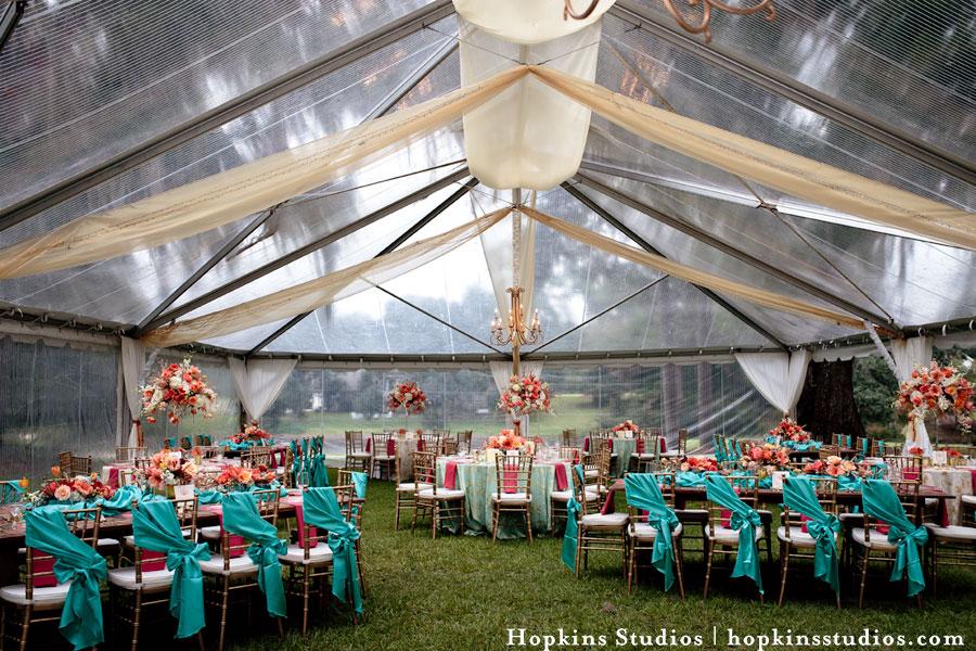 Hopkins-Studios-Rose-Hill-Mansion-Wedding-01.jpg