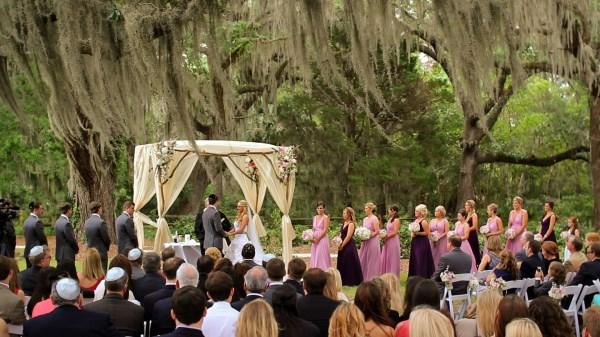 Ceremony (600 x 337).jpg