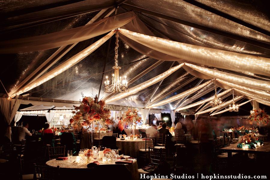 Hopkins-Studios-Rose-Hill-Mansion-Wedding-04.jpg
