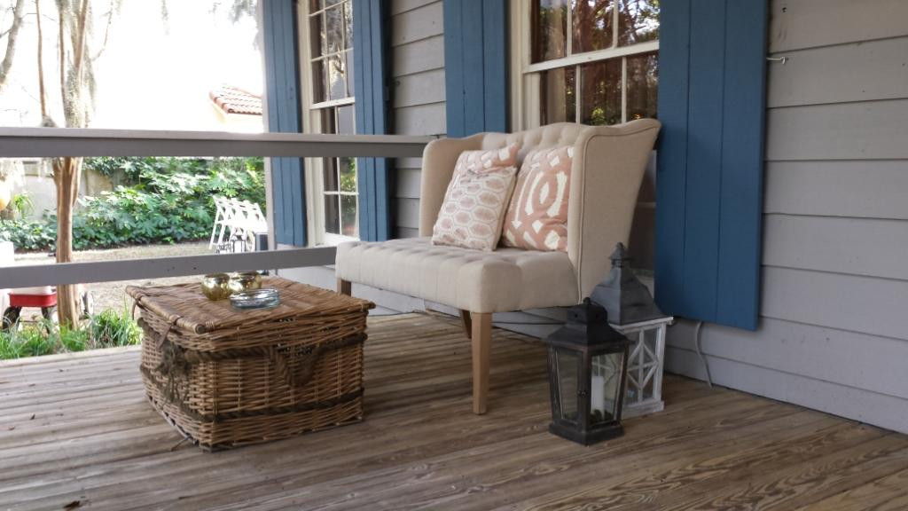 Front Porch Love Seat.jpg