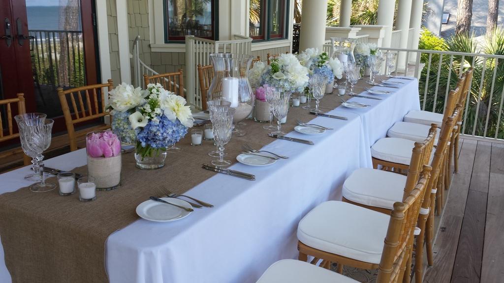 Intimate Wedding Dinner.jpg