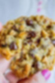 cowboy cookies.jpg