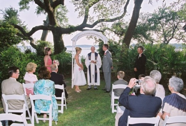 Gallery Ceremony 1.jpg