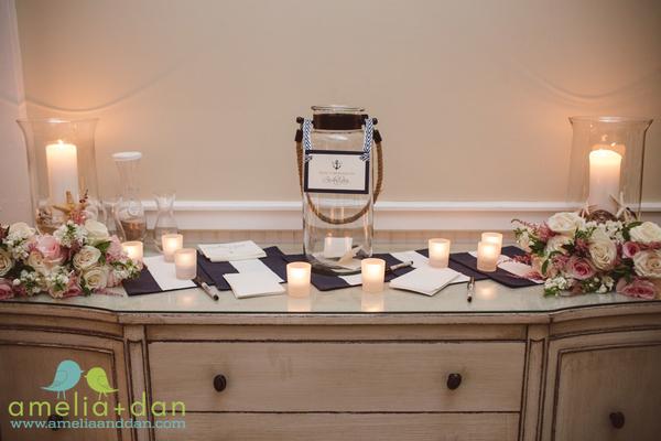 brooke greg hilton head wedding web -0449.JPG