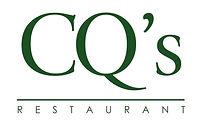CQs logo final.jpg