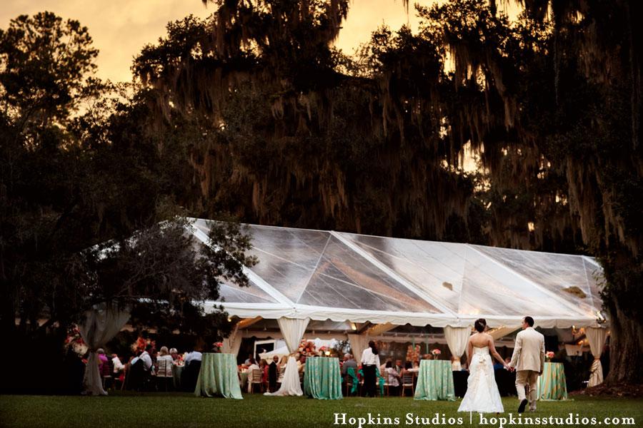 Hopkins-Studios-Rose-Hill-Mansion-Wedding-03.jpg