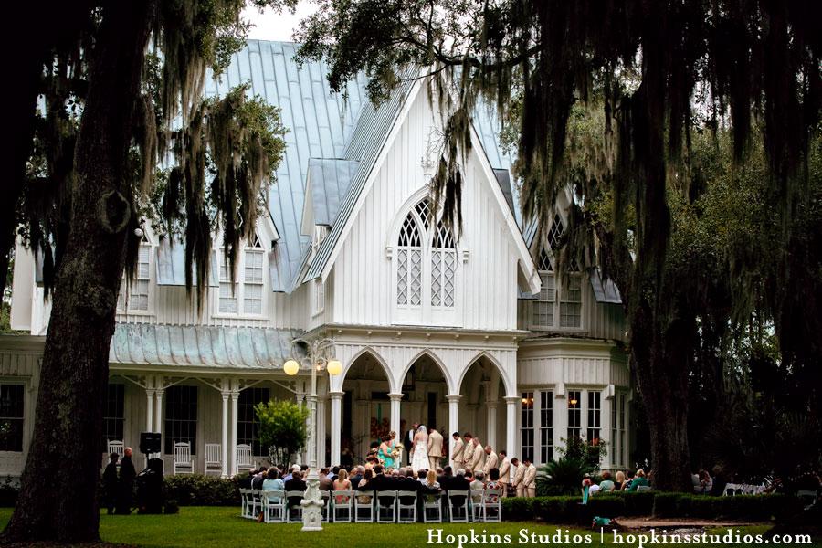 Hopkins-Studios-Rose-Hill-Mansion-Wedding-02.jpg