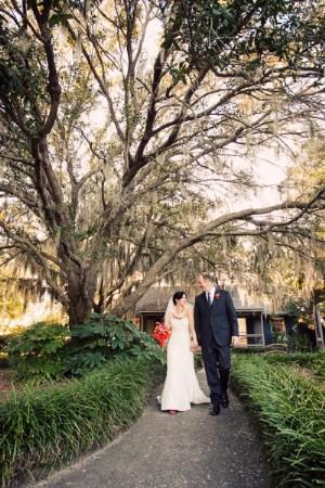Bride and Groom Gallery