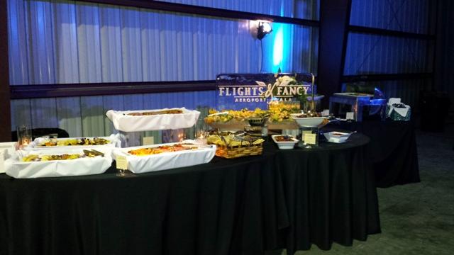 Flights & Fancy food display.jpg