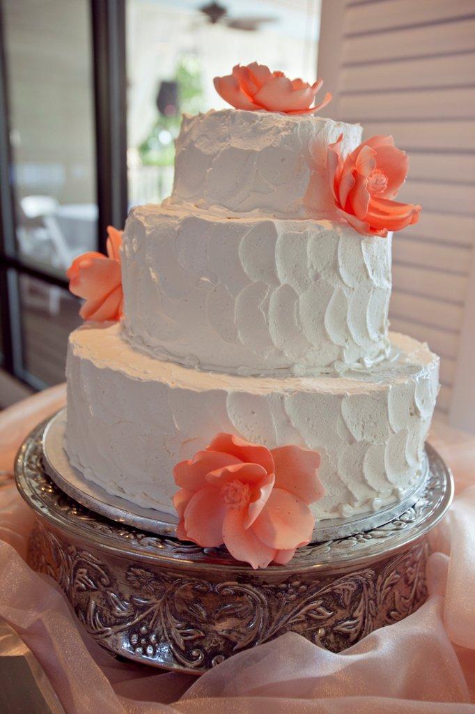 Cake 6-6-2015.jpg