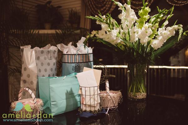 brooke greg hilton head wedding web -0453.JPG